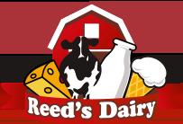 reeds-dairy-logo